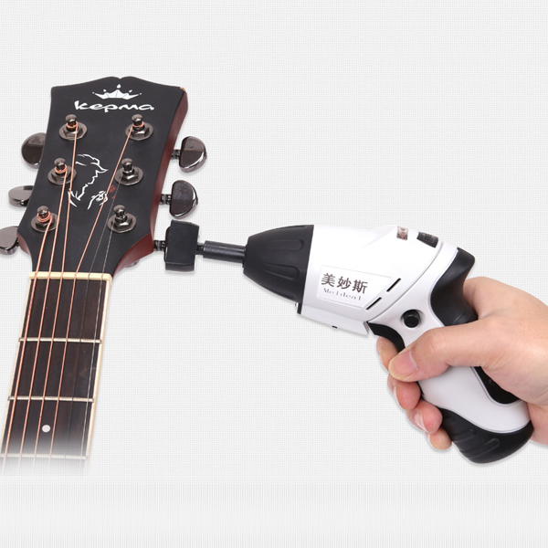 meideal electric guitar tuning peg puller for acoustic electric guitar in guitar parts. Black Bedroom Furniture Sets. Home Design Ideas