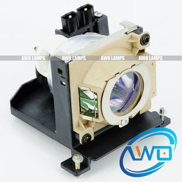TLPMT50 Compatible projector lamp with housing for TOSHIBA TDP-MT500 Projector compatible tlplw11 for toshiba projector lamp with housing