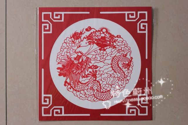 Zodiac solid color painting core home decoration unique crafts gift