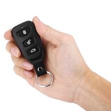 High Sensitive Controller And Quick Response LB – 501 L240 Vehicle Remote Central Lock Keyless Entry System Power Window Switch