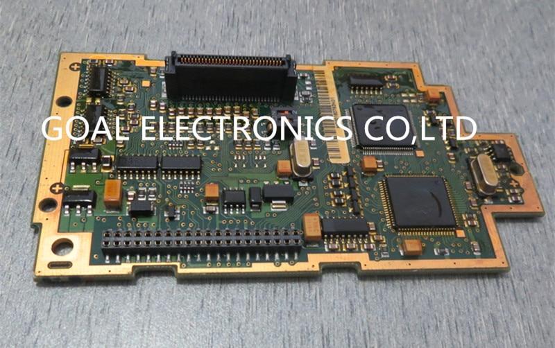 все цены на Inverter MM430 series/CPU panels/boards, control panels MC00160783F01 онлайн