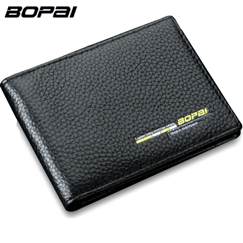 Genuine Leather Credit Card Holder Men Women ID Card Case Bank Credit Card Wallet Driver License Holder Wallet for Credit Cards