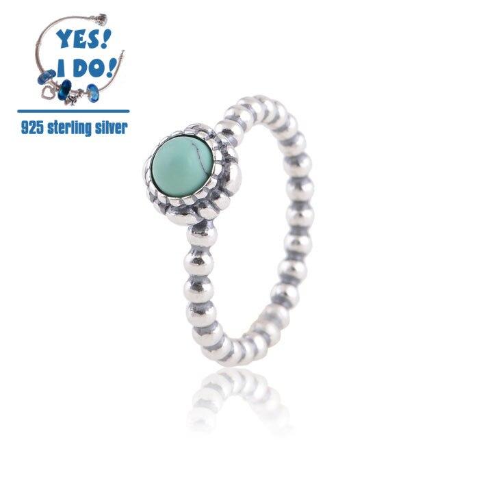 pandora ring may