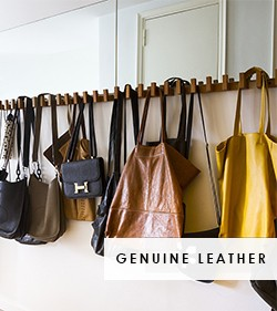 2ae977160ab3 MONFERE Casual Geniune Leather Range-ALL ABOUT LEATHER. LARGE CASUAL FIRST  SKIN COWHIDE HOBO