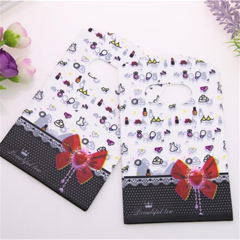 Лидер продаж Новый дизайн Оптовая Продажа 50 шт./лот 9*15 см Хорошее качество Мини Санта сумки маленький Рождественский подарок сумки