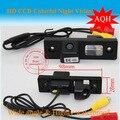 Especial Do Carro Rear View Camera Reversa backup para CHEVROLET EPICA/LOVA/AVEO/CAPTIVA/CRUZE/LACETTI