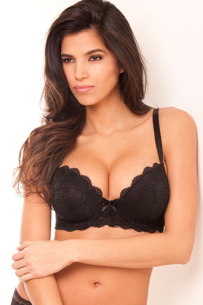 Bras: Free Shipping on orders over $45 at xianggangdishini.gq - Your Online Intimates Store! Get 5% in rewards with Club O!