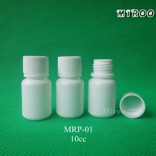 10cc pill bottle 2