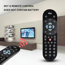 Sky Q Universal Infrared Remote Control For Broadcasting Company Set Top Box Television Smart Tv