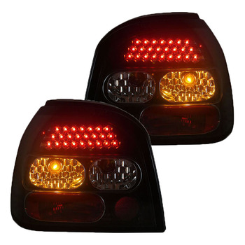 for VW Volkswagen Golf 3 LED Tail light