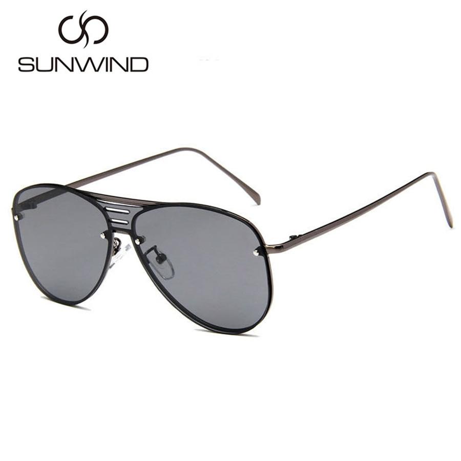 Syze dielli për grimë për dizajn markë Zonja retro një copë - Aksesorë veshjesh