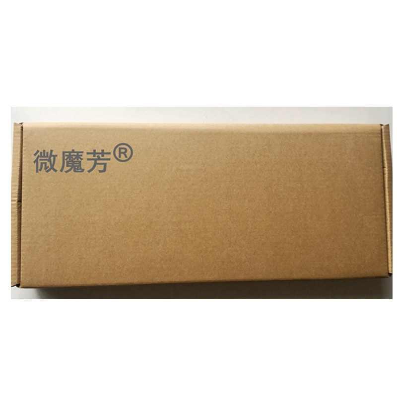 Keyboard rusia untuk ACER E430 E525 E625 E627 E628 E630 E637 E725 7732 7732G 7732Z 7732ZG 9Z. N2M82.00R PK1306R3A05 RU