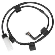 1 Uds. Sensor de desgaste de la pastilla del freno delantero para BMW Mini Cooper R55 R56 R57 34356773017 piezas y accesorios nuevo del sistema ABS/EBS de alta calidad