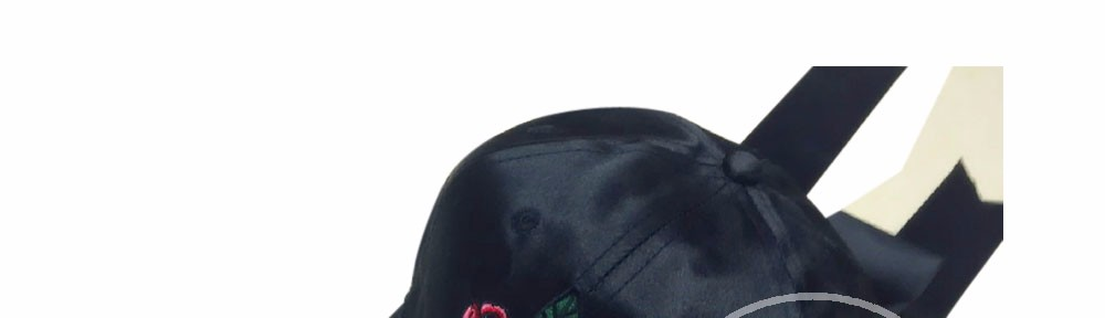 fashion-rose-baseball-cap-women-fitted-hat_10