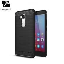 TAOYUNXI Mobile Phone Cases Bags For Huawei GR5 Honor 5X Honor Play 5X KIW-TL00 KIW-TL00H Honor5X 5.5 inch Back Covers