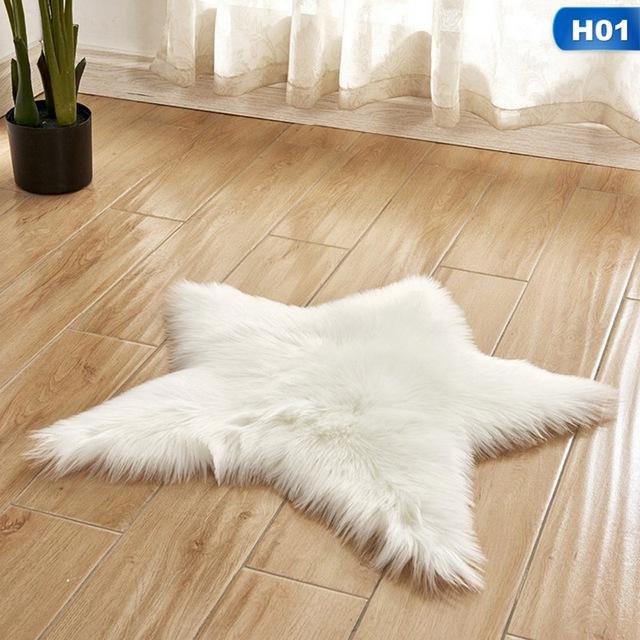 STAR Comfy Floor Crawl Carpet