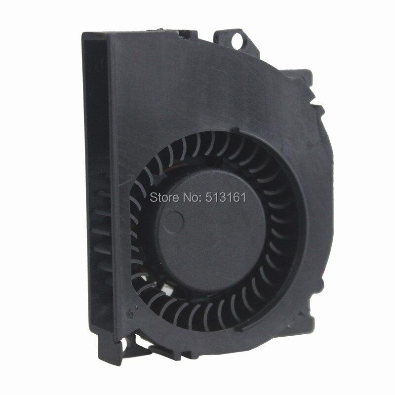 5010B12V2P2.54 (4)