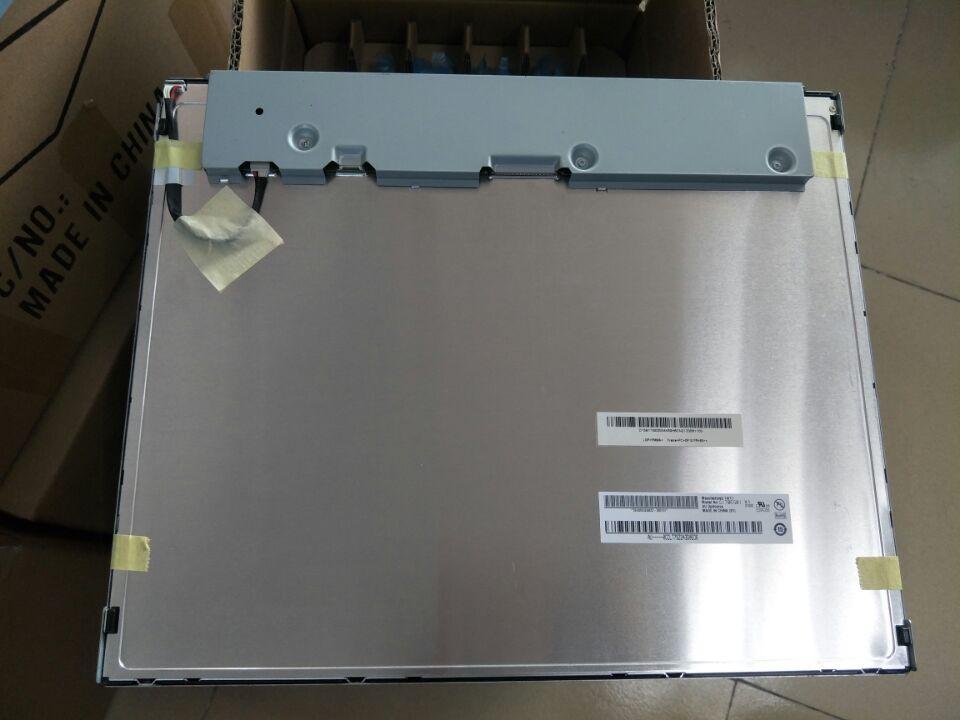 original new New G170EG01V0 V1 V.D M170EG01V0 M170ETN01.1 AUO 17 inch original LCD screen original new 100