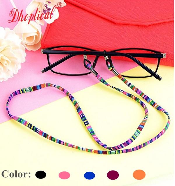 b25a55263b95 eyeglasses cord