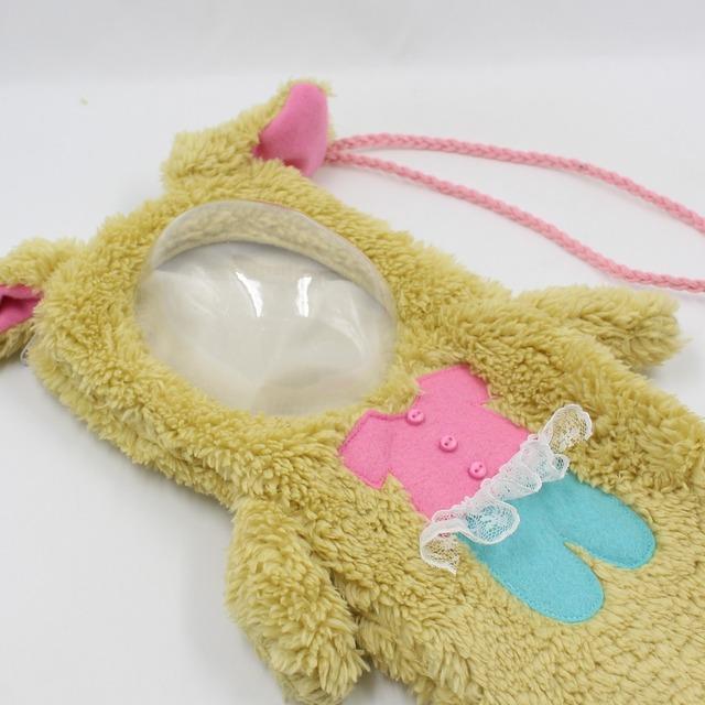 Neo Blythe Doll Sleeping Bag