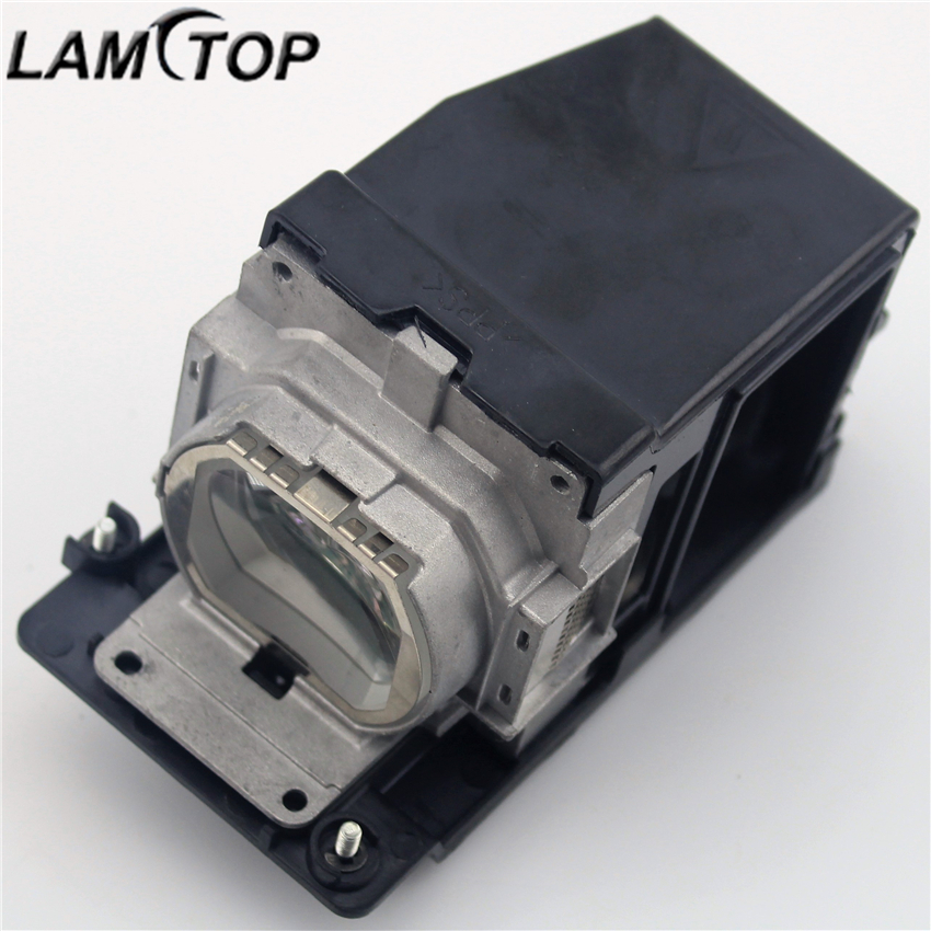 LAMTOP  projector lamp with housing TLP-LW11 for  TLP-WX2200/TLP-X2500A/TLP-X3000A/TLP-X2000 free shipping projector lamp with housing tlplw11 for toshiba tlp x2000 tlp x2000u tlp x2500 tlp x2500a tlp xc2500 projector