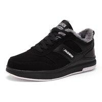 Trendy Running Shoes For Men Black Grey Jogging Shoes For Men Comfortable Running Trainers Spring Summer
