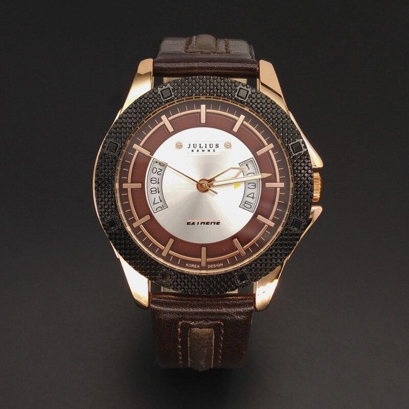 hook up horloges Japan
