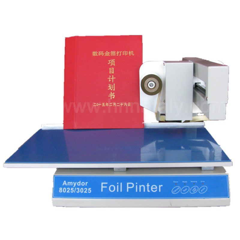 Hot-stamping-foil-graphic-hardcover-tender-printing