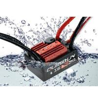Hobbywing QuicRun 16BL30 30A Brushless ESC For 1/16 On road/Off road /Buggy car