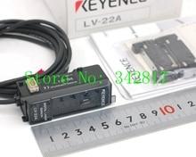 Laser Entfernungsmesser Keyence : Keyence laser sensoren beurteilungen online einkaufen