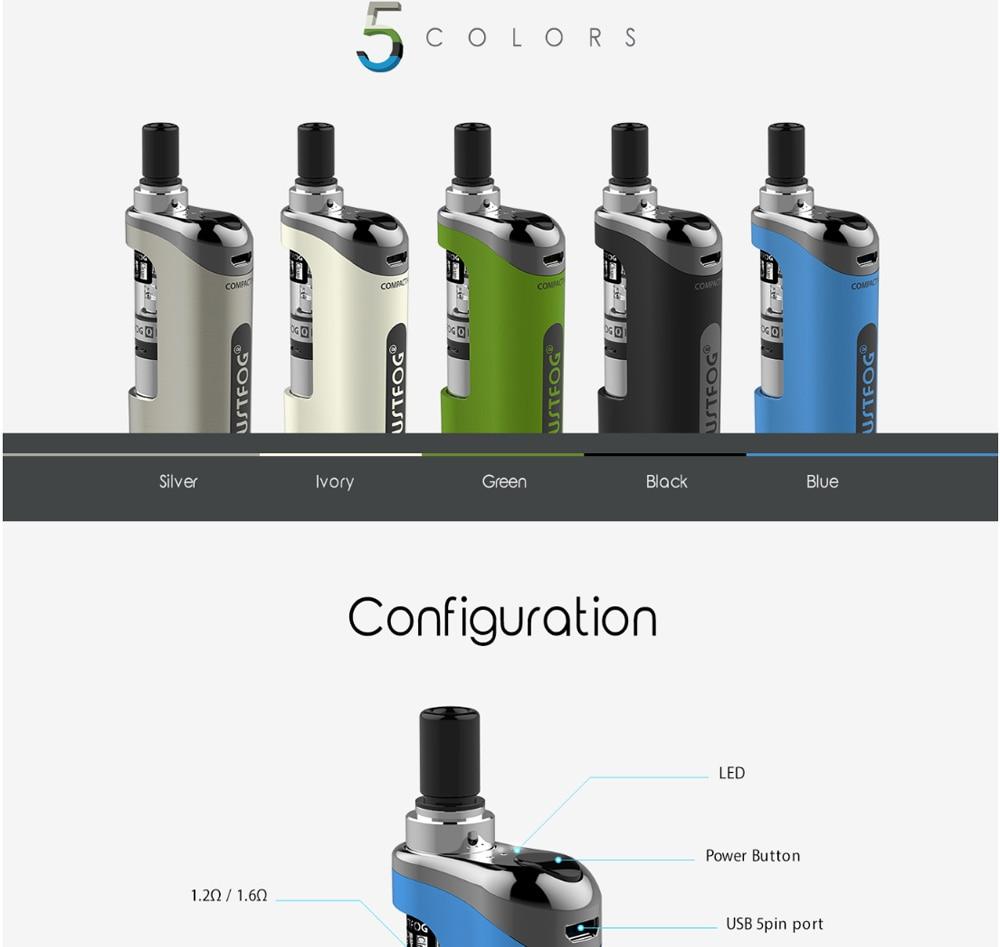 Justfog--Compact-14-Kit_04