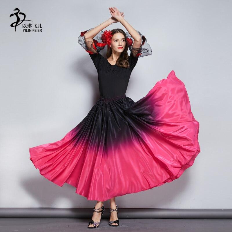 21b977ba9 Vestido de Ballet para niñas, vestido de baile para niñas, disfraces de  Ballet de