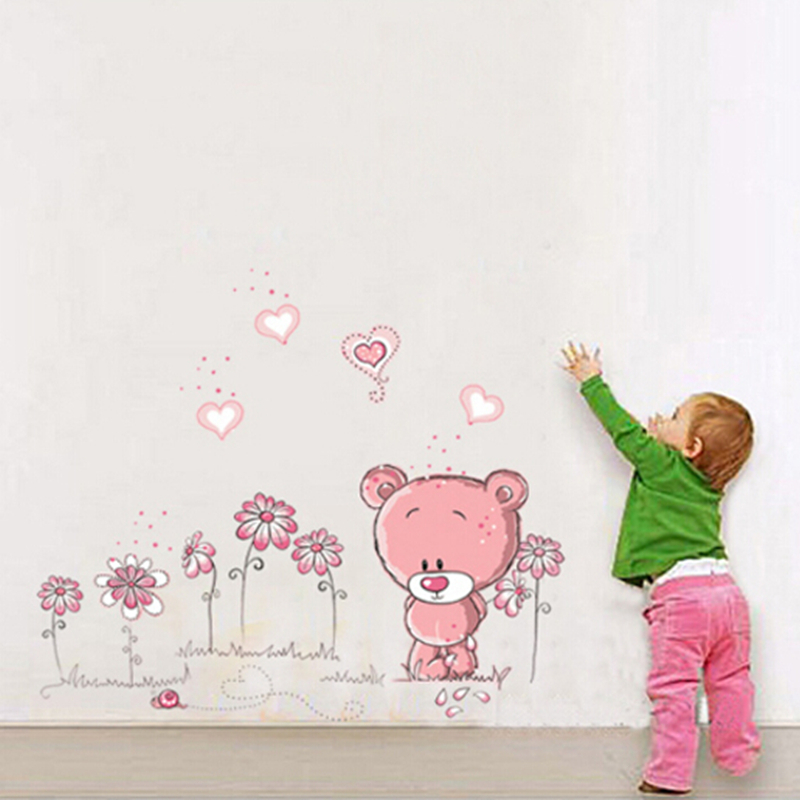 babykamer olifant ~ lactate for ., Deco ideeën