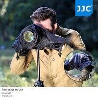 ONE RAIN COVER DUST PROTECTOR CASE FOR NIKON D7100 D7000 D5300 D5200 D5100 D3200 D90 Canon