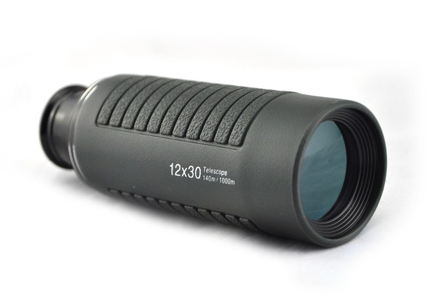 Visionking tragbare super high power monocular teleskop