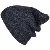 2017 Arrival Unisex women and men winter Hats Knitted Beanie Caps Soft Warm Ski Hat Warm Bonnet Braided Hat skull hats for women