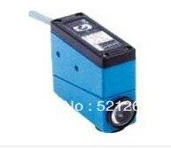 BZJ-311 Photoelectric switch color sensor colour transducer sensor switch bzj 411 pnp photoelectric switch color sensor colour sensor switch transducer