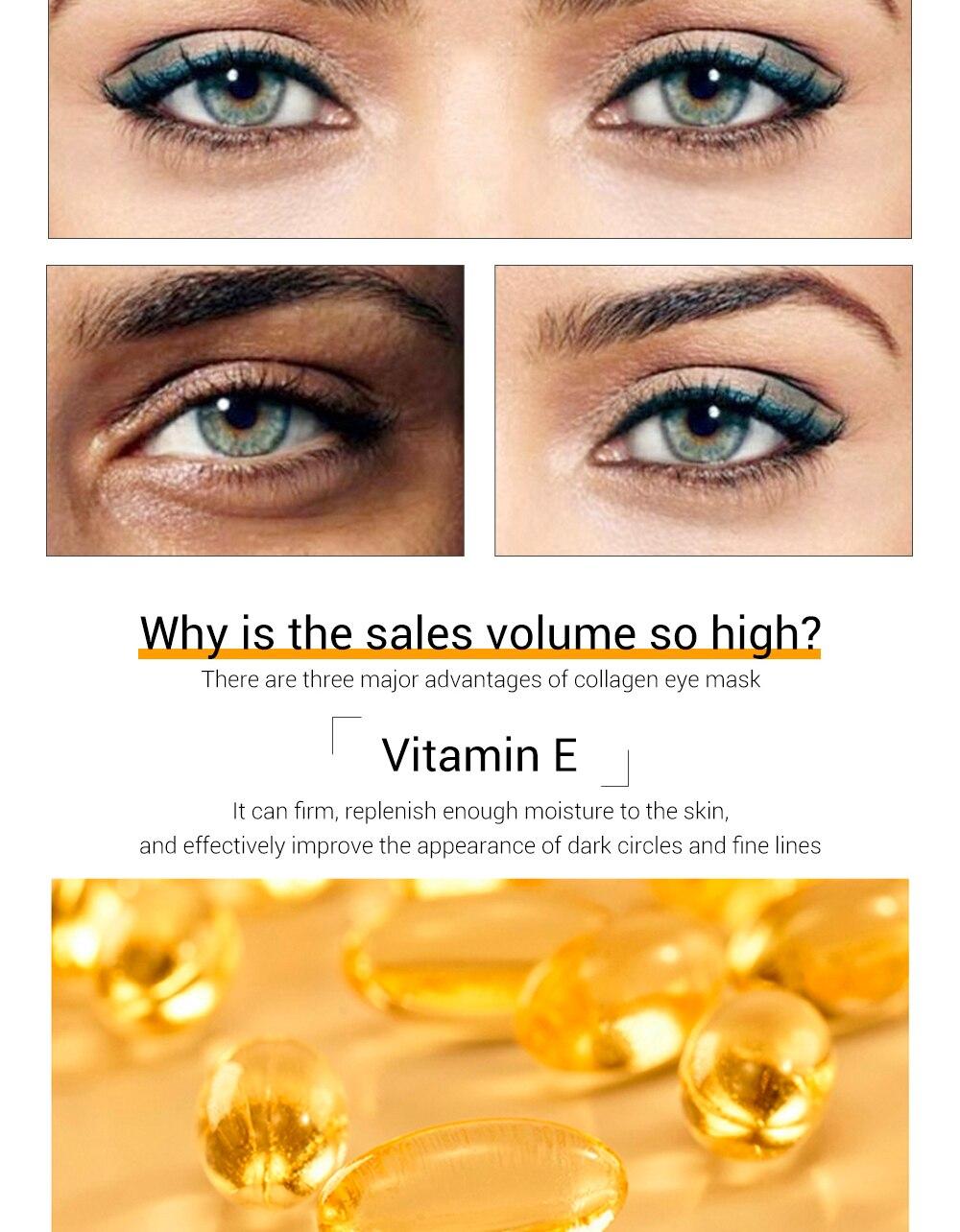 collagen eye mask-4