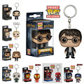 Funko Pop harry potter hermione, Game of Thrones Jon Snow Bolso Chaveiro, funko pop harry potter, médico que o cole llaveros,