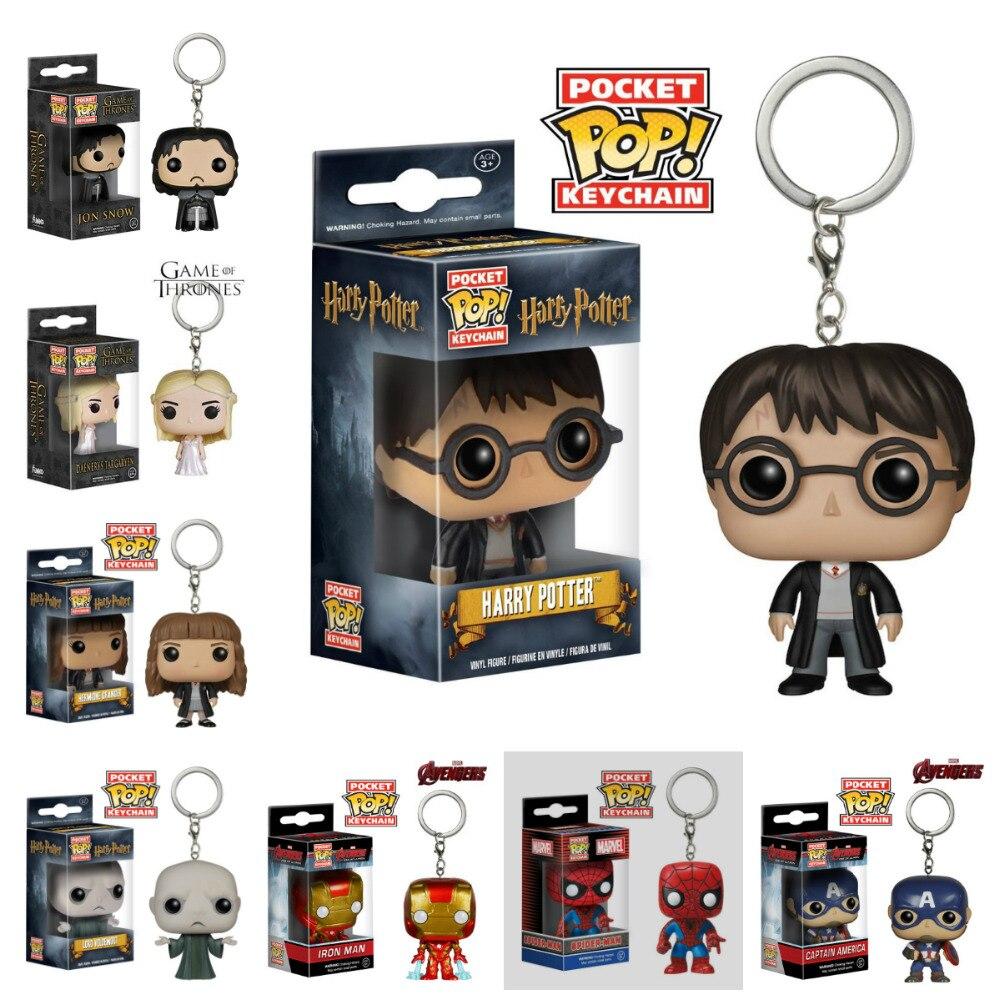 Groot funko Pop hermione,Game of Thrones Pocket Keychain,funko pop Harley Quinn,Guardians of the Galaxy toys new funko pop guardians of the galaxy tree people groot