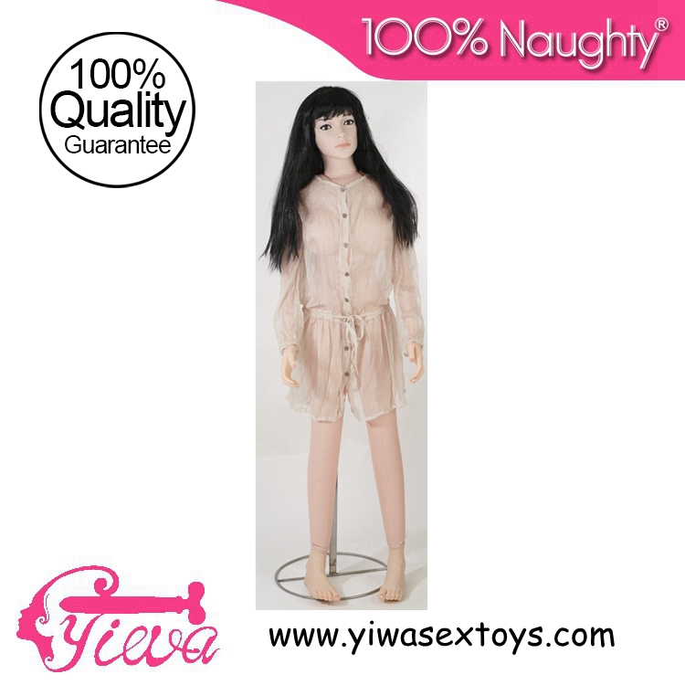 The largest China manufacturers selling inflatable font b dolls b font font b sex b font