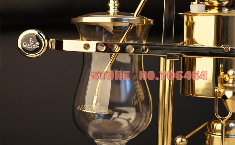 Dgb model 900bc cuisinart coffee maker