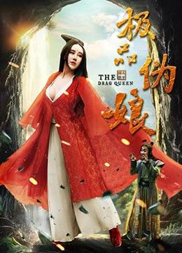 《极品伪娘》2016年中国大陆电影在线观看