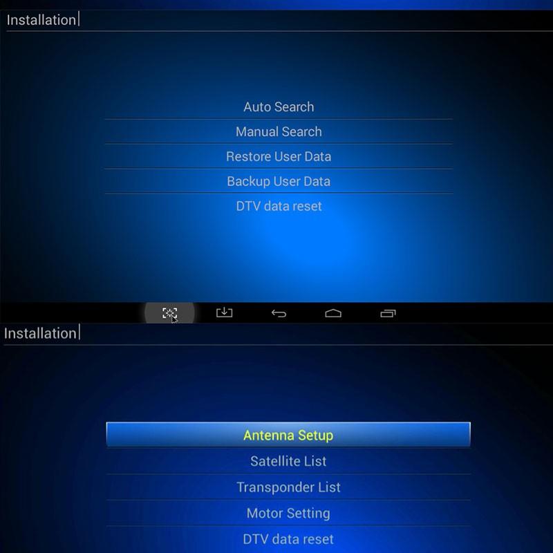 [Genuine]-KII-Pro-Android-TV-Box-2GB+16GB-DVB-S2-DVB-T2-Kodi-Pre-installed-Amlogic-S905-Quad-core-Bluetooth-Smart-Media-Player_06