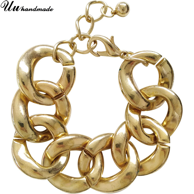 Fashion acrylic jewelry bracelet bangles custom wholesale MOQ 120 pairs delivery time about 20 days