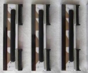 free shipping 10pcs lot new original printhead thermal print head for toledo 3600 8442 tiger p8442