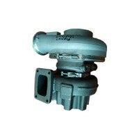Turbocompressor oriental hx60w 4047148 4024937 4089298 4089970 4955216 para o caminhão de cummins com motor qsx|Turbocompressor| |  -