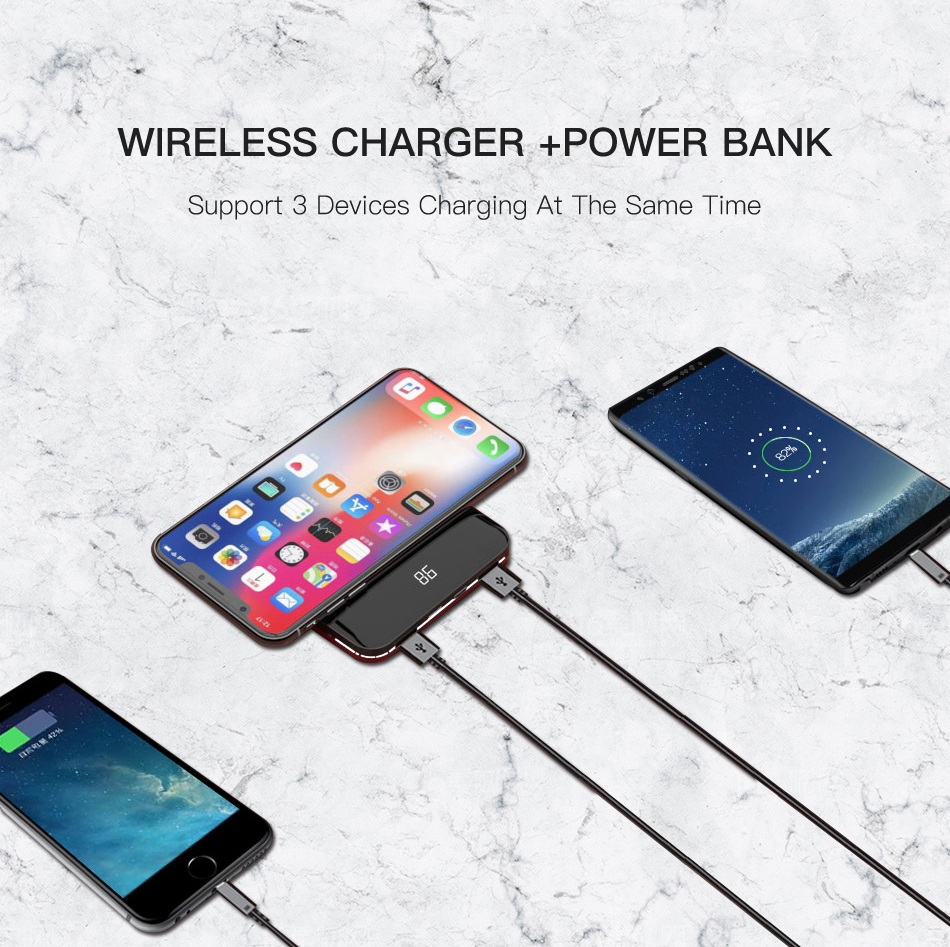 wireless-mini-powerbank_04