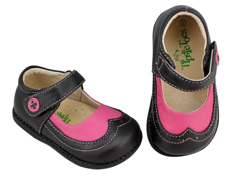TipsieToes Brand Top Quality Genuine Leather Stitching Kids Children Sneakers Shoes For Girls 2020 Autumn Spring 22255