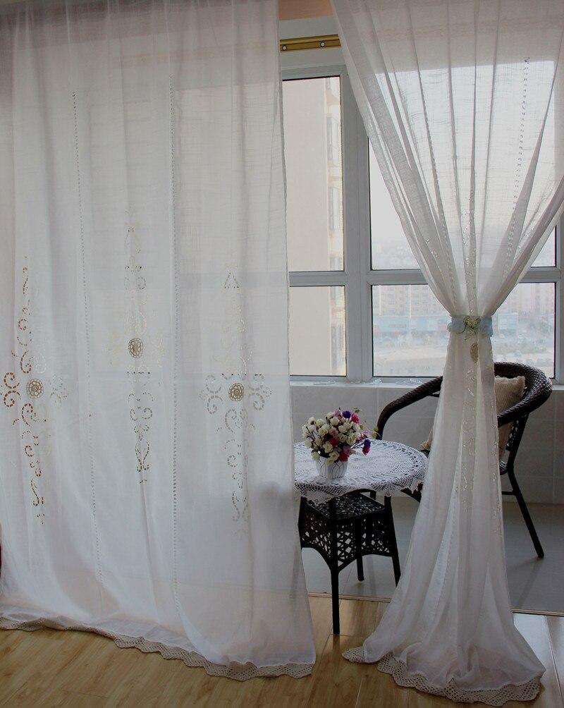 Popular Adjustable Window Shades Buy Cheap Adjustable Window Shades Lots From China Adjustable